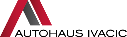 autohaus ivacic