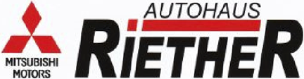 autohaus riether